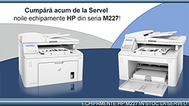 imagine din centralizatorul Servel