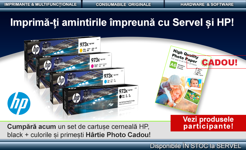 www.servel.ro